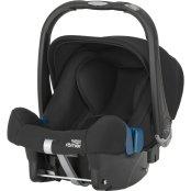 Römer Baby-Safe plus SHR II