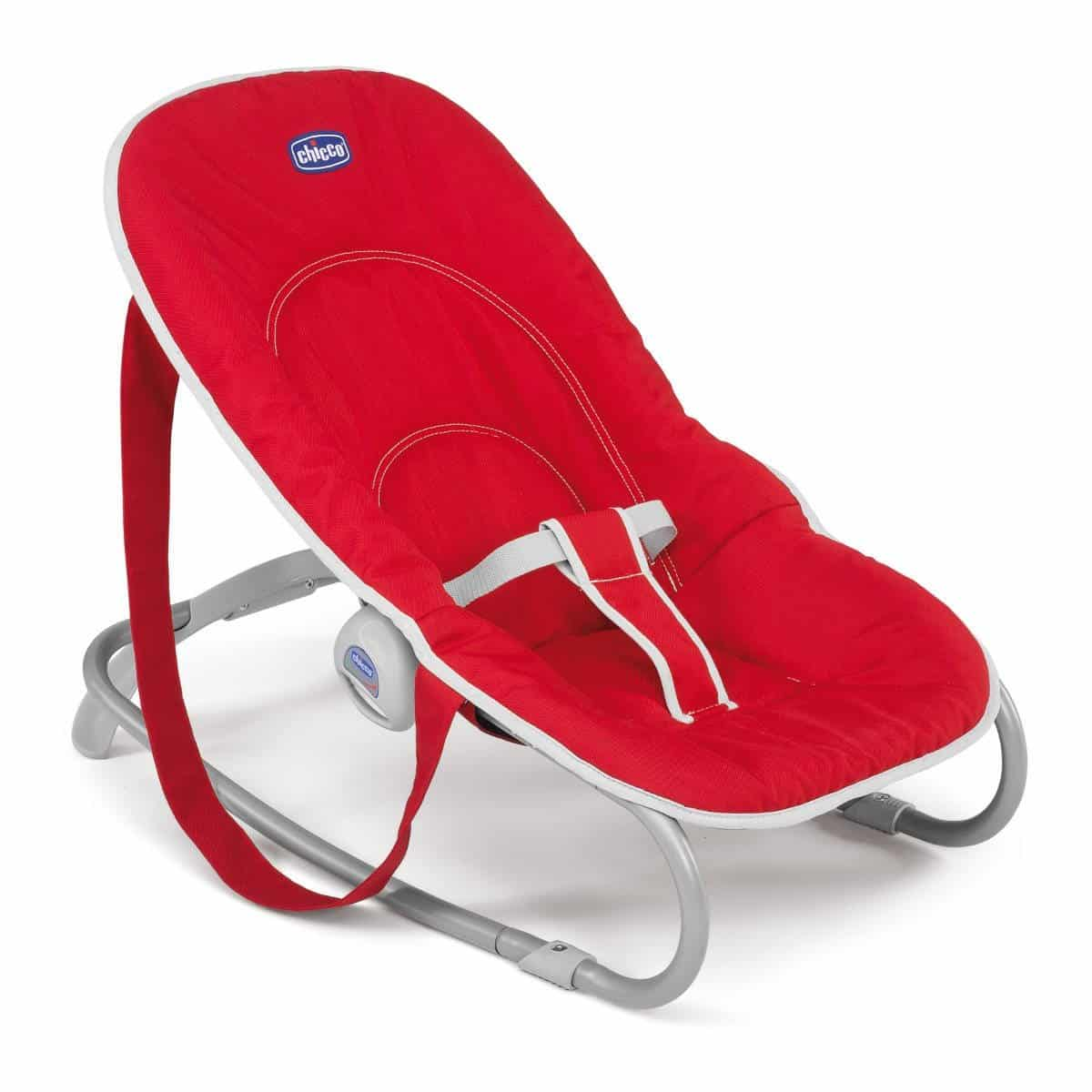 Chicco Easy Relax Babywippe
