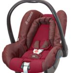 Maxi Cosi City SPS