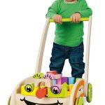 Lauflernwagen Baby